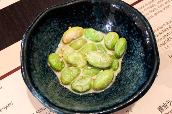 ristorante-giappponese-nozomi-milano-antipasto-web