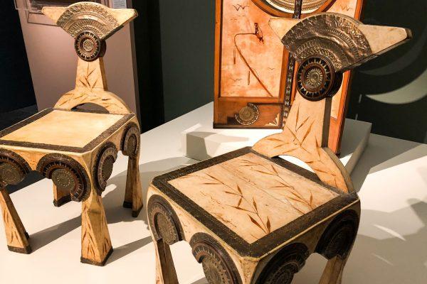 sedie-orientali-mudec-milano-web