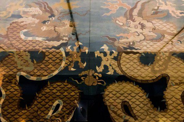 stoffe-giapponesi-impressioni-oriente-mudec