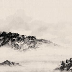 laboratorio-pittura-giapponese-sumie