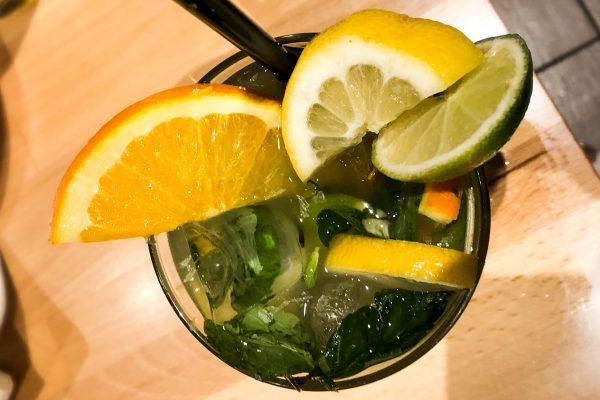 cocktail-aperitivo-in-lingua-milano