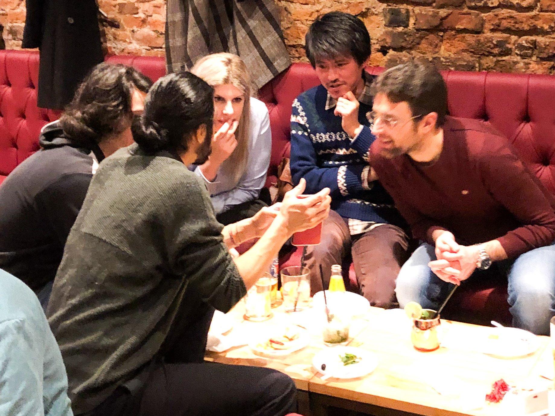 chiacchiere-italo-giapponesi-nomikai-milano
