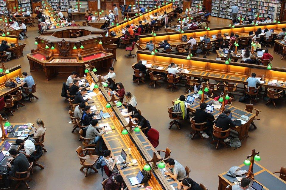 LINGUA-GIAPPONESE-universita-milano-WEB