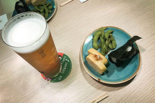 aperitivo-nomikai-milano-sagami-giapponese