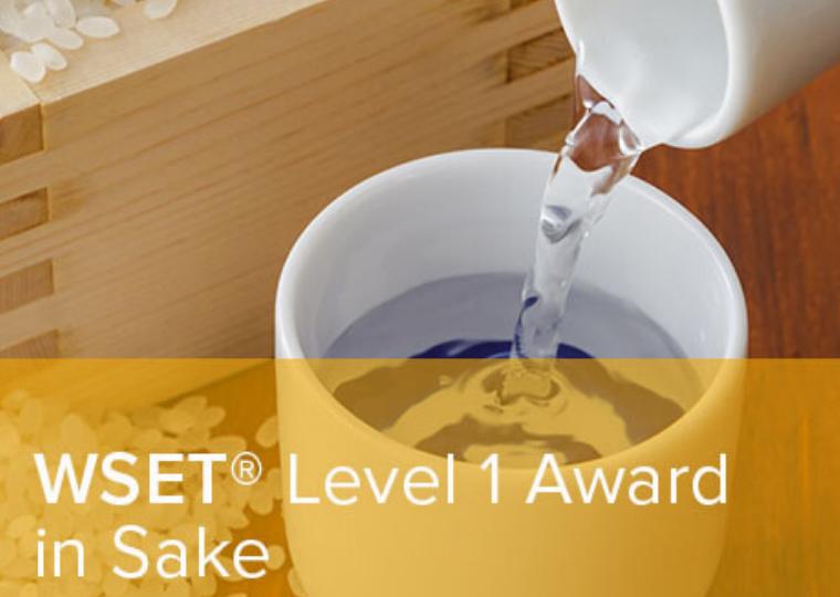 corsi-di-sake-wset-livello-1-milano