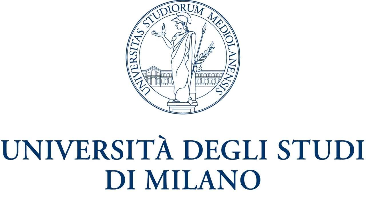 studiare-giapponese-università-statale-milano