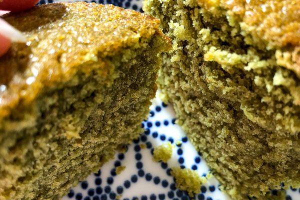 mokos-matcha-muffin-milano-web