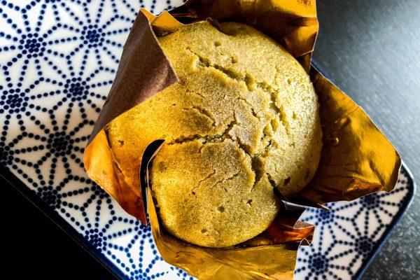 pasticceria-giapponese-moko's-matcha-muffin-te-verde-web