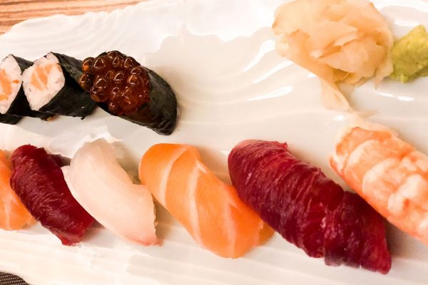 sushi-misto-j's-hiro