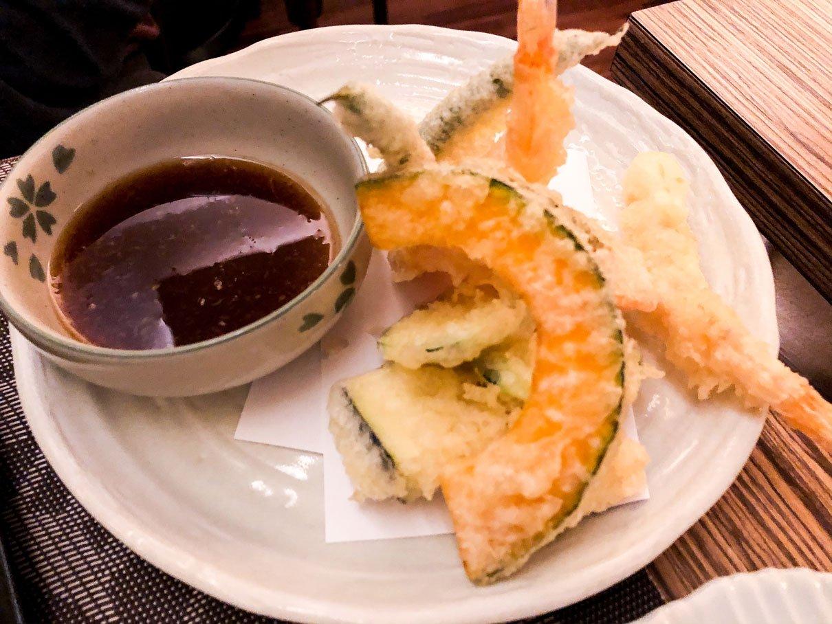 tempura-j's-hiro