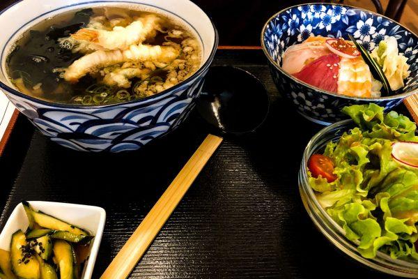 tempura-udon-lunch-set-j's-hiro