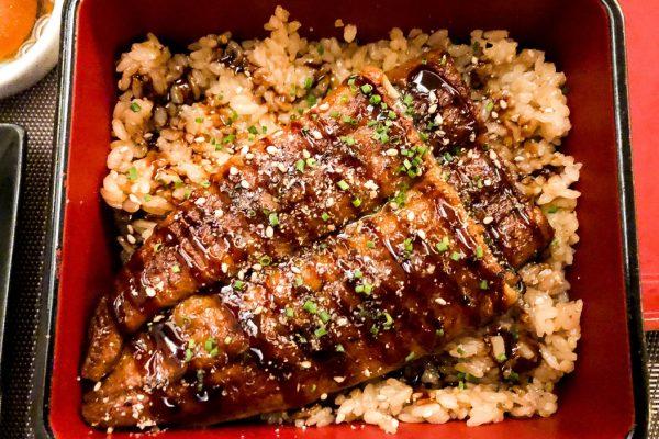 unajyu-anguilla-j's-hiro-ristorante