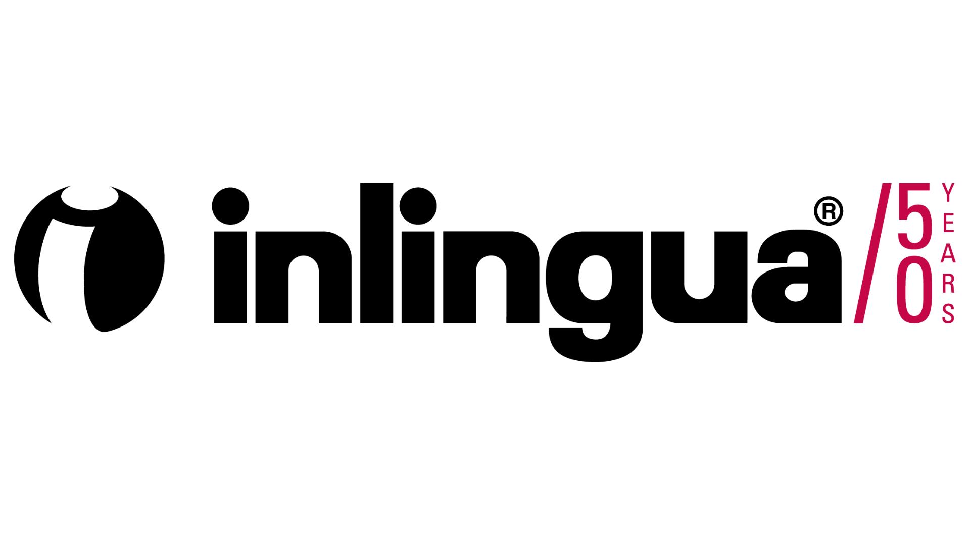 in-lingua-milano-corsi-giapponese