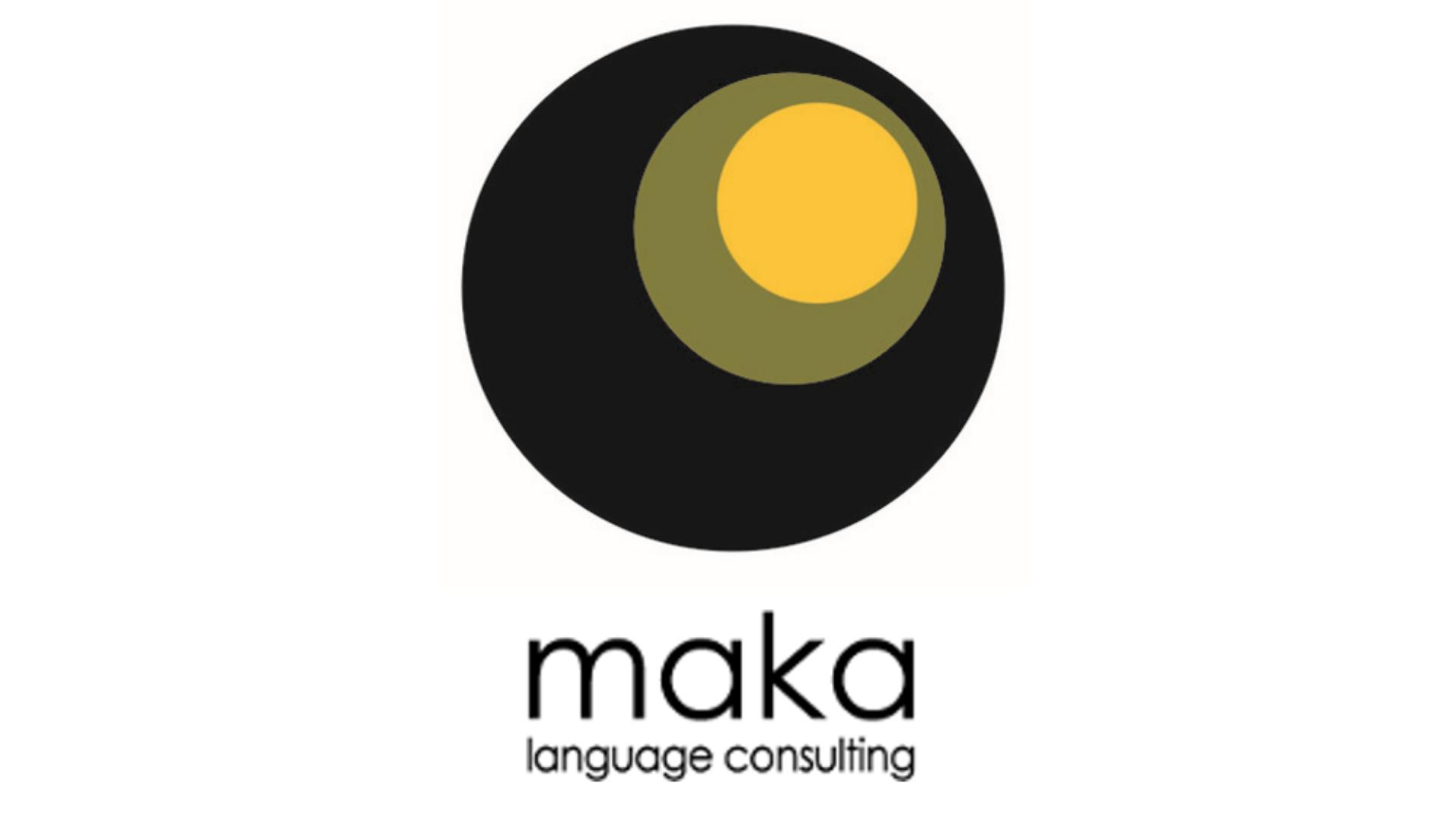 maka-language-consulting-milano-corsi-giapponese