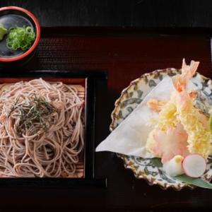 cucina-giapponese-soba-e-tempura-cucinain
