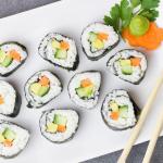lezione-sushi-e-bolle-classic-cucinain-milano