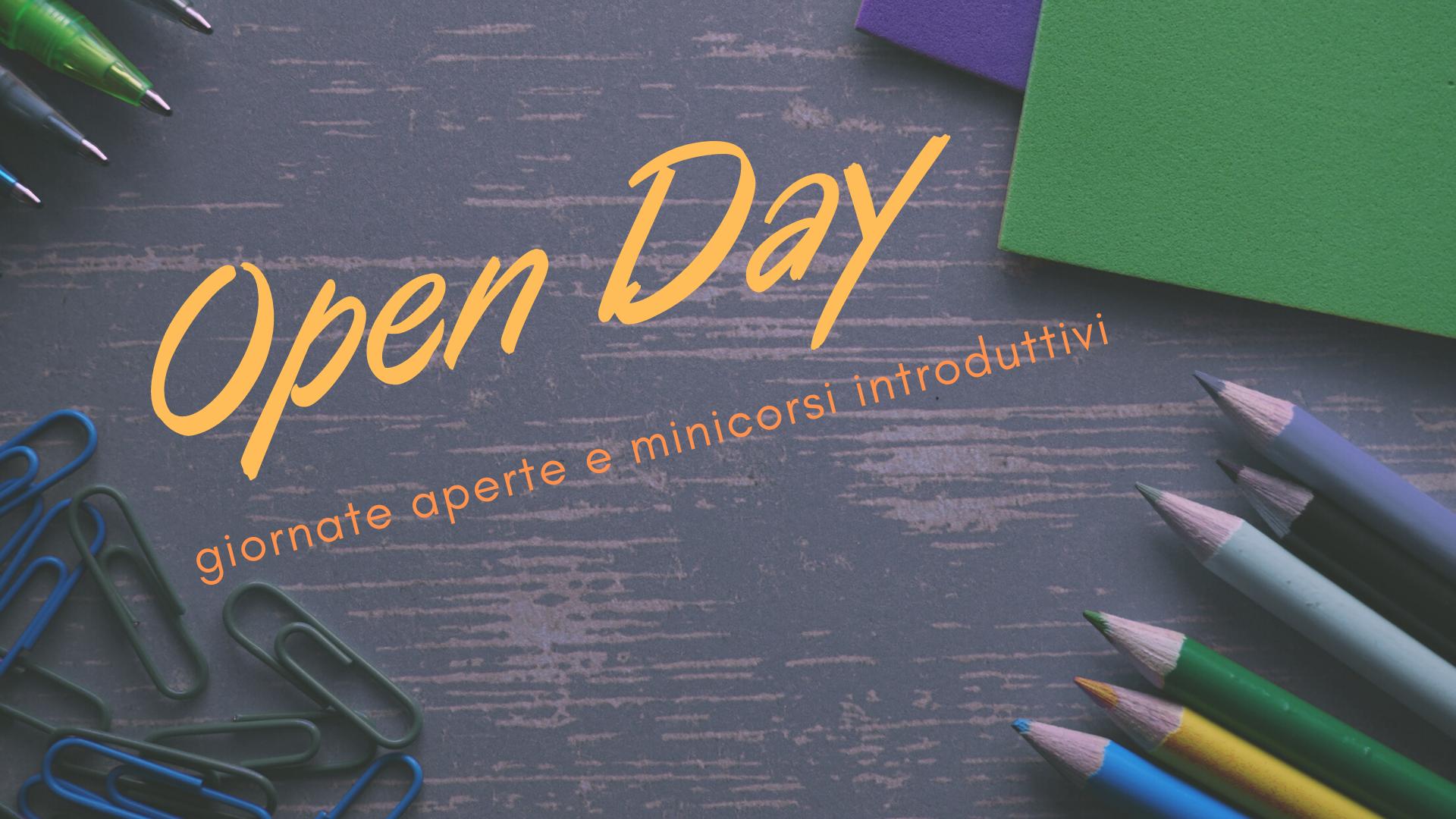 open-day-gratuiti-giappoense-milano
