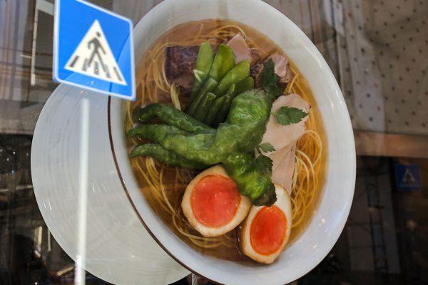 riproduzione-cibo-zaza-ramen