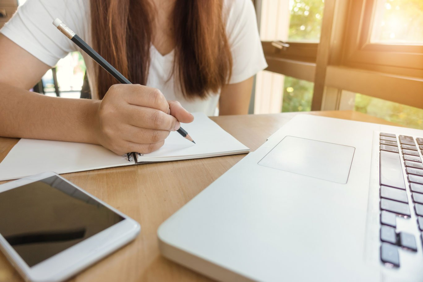 studiare-giapponese-gratuitamente-autodidatta-WEB