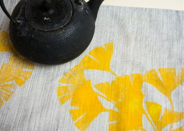 workshop-di-xilografia-giapponese-su-tessuto-mokuhanga-milano