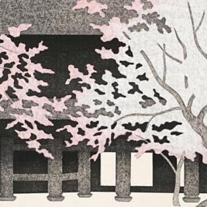 workshop-introduzione-xilografia-giapponese-mokuhanga-lab-milano