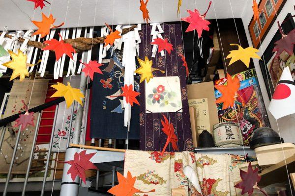 tanabata-libreria-giapponese-milano