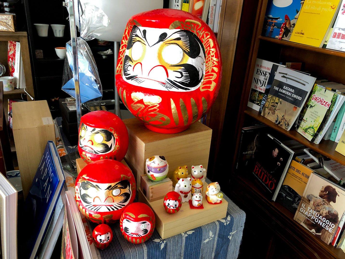 tanabata-libri-giapponesi-milano