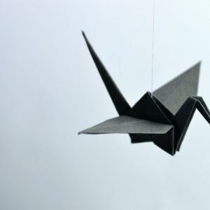 laboratorio-online-origami-design-barbara-ventura