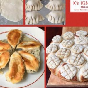 lezioni-cucina-giapponese-online-k's-kitchen-maggio-2020