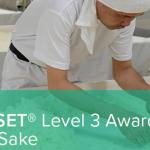 corsi-sake-wset-livello-3-milano-accademiavino