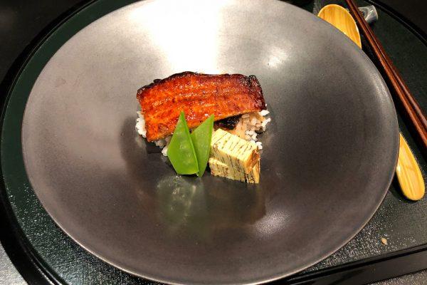 hazama-ristorante-giapponese-kaiseki-milano-anguilla-unaju