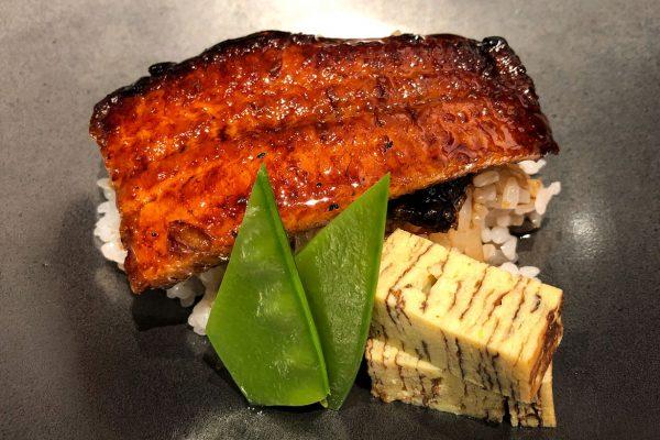 hazama-ristorante-giapponese-milano-anguilla-unaju