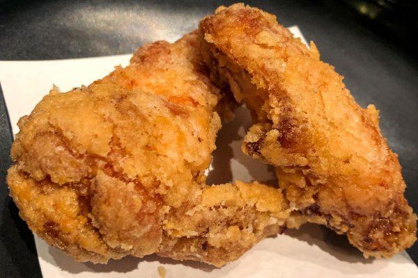 hazama-ristorante-giapponese-milano-karaage-pollo-fritto