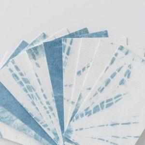 itajime-shibori-paper-fioreria-cuccagna-milano OK