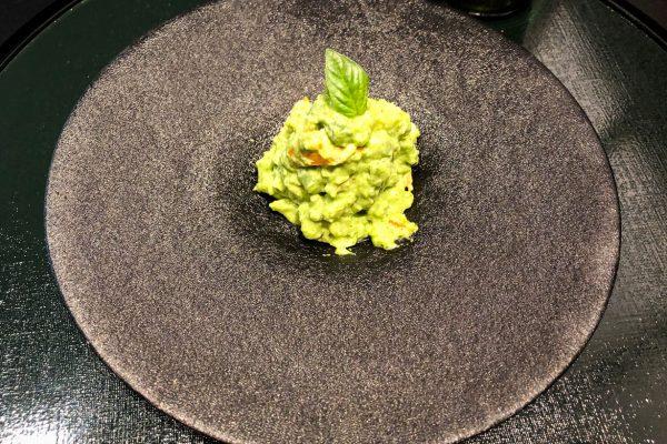 ristorante-giapponese-milano-hazama-insalata-patate