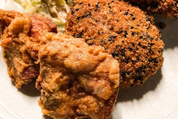 ristorante-giapponese-sumire-milano-kara-minchi