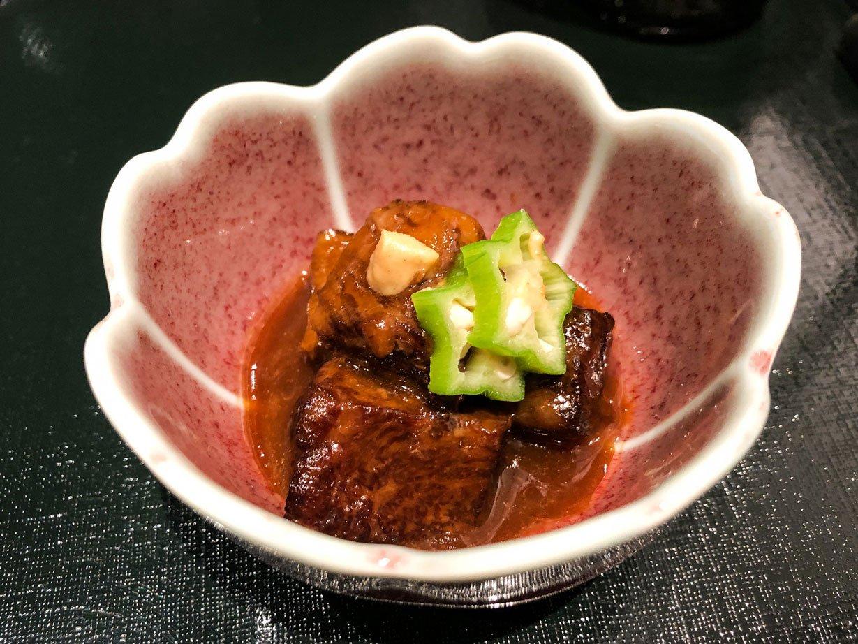 ristorante-hazama-milano-giapponese-kakuni-manzo-brasato