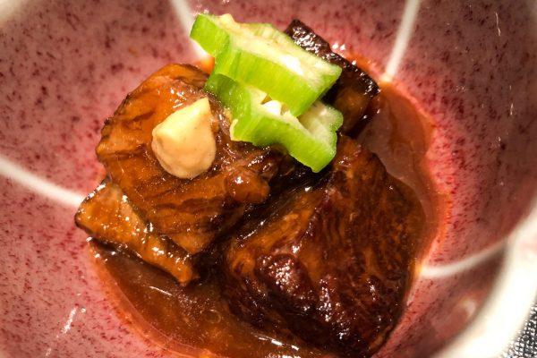 ristorante-hazama-milano-kakuni-manzo-brasato