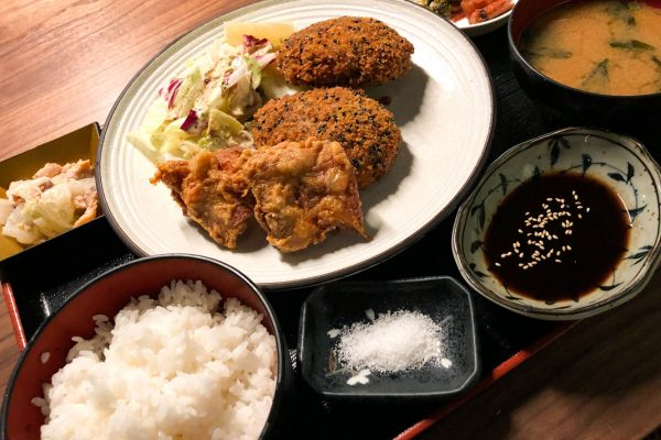 sumire-milano-kara-minchi-lunch-set