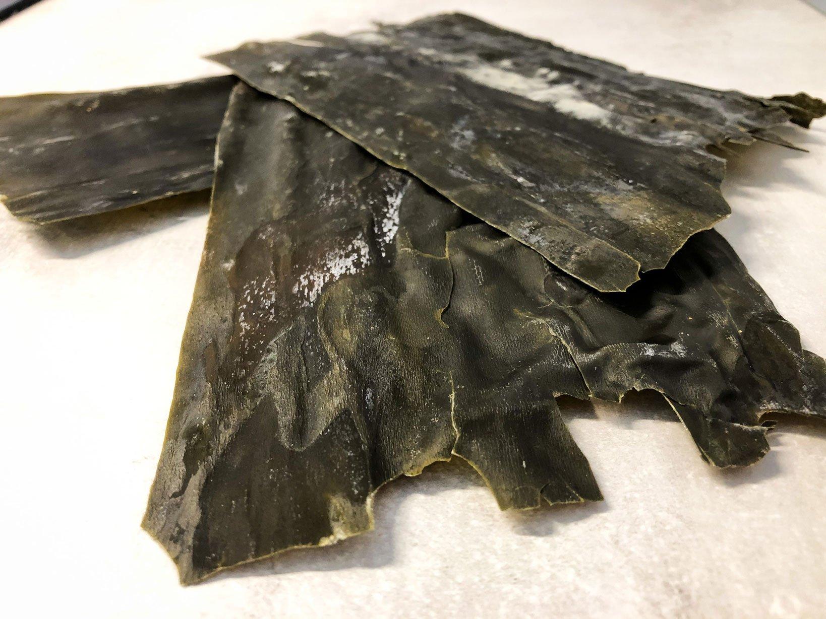 ingredienti-giapponesi-alga-konbu