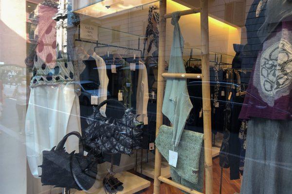 noriem-abbigliamento-giapponese-milano-web