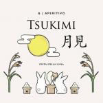 tsukimi-tenoha-aperitivo-milano