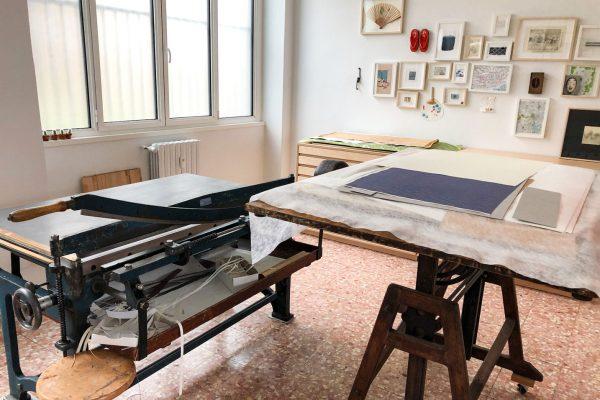 mono-arte-laboratorio