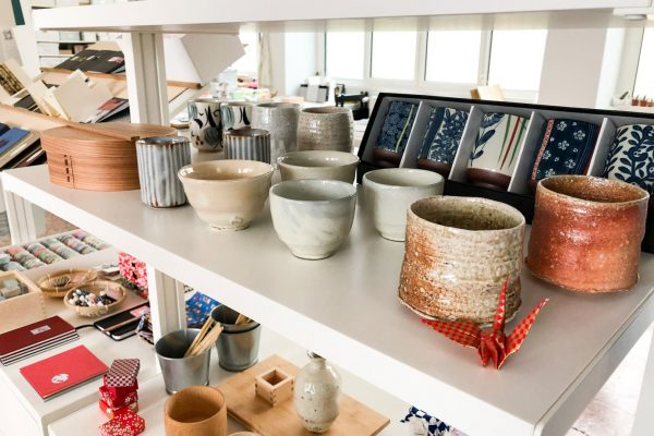 mono-arte-negozio-artigianato-giapponese-ceramiche