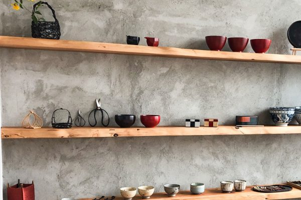 mono-arte-negozio-giapponese-artigianale
