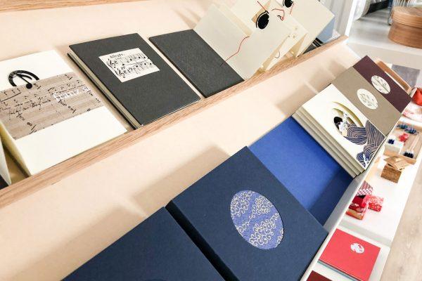 mono-arte-quaderni-giapponesi