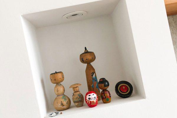 mono-arte-showroom-milano