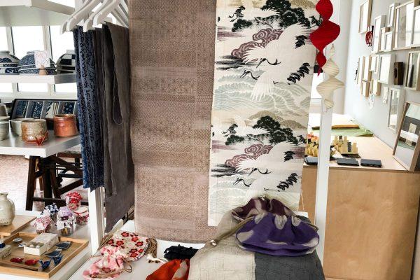 mono-arte-tessuti-ceramiche-giapponesi