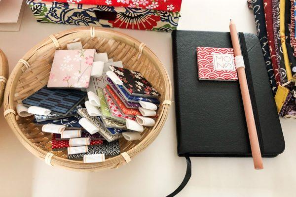 porta-penne-artigianale-carta-giapponese
