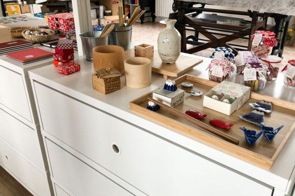showroom-mono-arte-milano-giappone